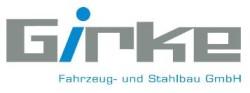 Girke Fahrzeug und Stahlbau GmbH